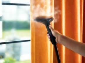 curtain steam cleaner connoisseur dry cleaners curtain cleaning connoisseur