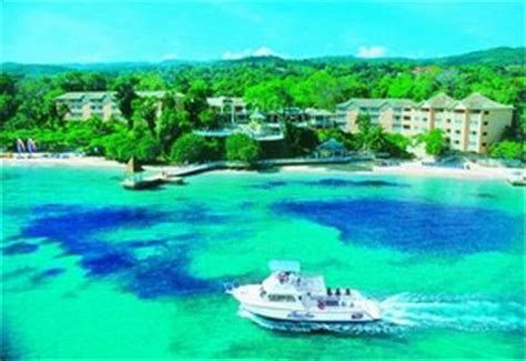Royal Plantation Spa & Golf Resort, Ocho Rios Deals See Hotel Photos Attractions Near Royal
