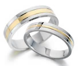 platinum weddings rings platinum wedding rings shimmer n shine picture