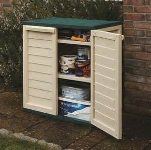 Outdoor Storage Cabinets With Doors Outdoor Storage Cabinets Who Has The Best