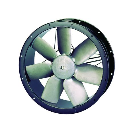 westinghouse industrial centrifugal fans centrifugal extractor filters centrifugal free engine