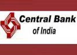 central bank housing loan bank home loan interest rates