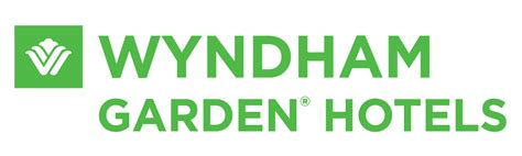 Wyndam Garden Hotel by Donate Blood And Receive A Free 2016 Thread Free