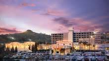 table mountain casino friant tickets for concerts