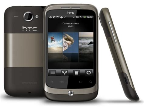 t mobile htc wildfire htc wildfire froyo t mobile oneclickwonders