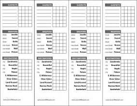 calendar sheets calendar template 2016