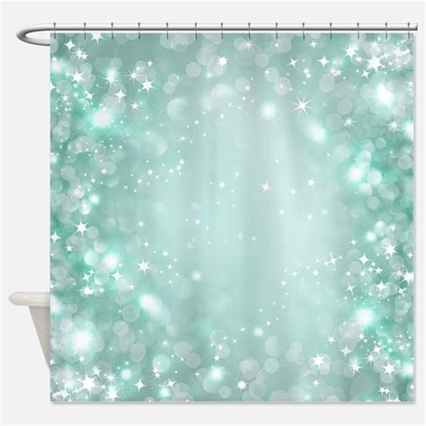 shower curtain aqua aqua shower curtains aqua fabric shower curtain liner