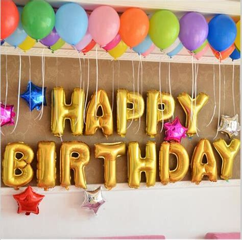 Promotion Celebration Letter happy birthday letters promotion shop for promotional