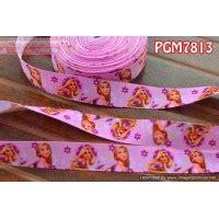 Pita Grosgrain 2 2cm Batik Bintik grosgrain