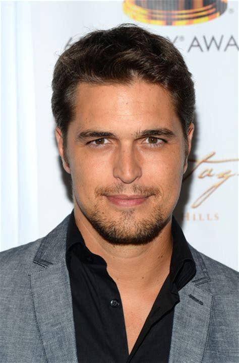 with diogo morgado diogo morgado photos photos peer celebrates 65th