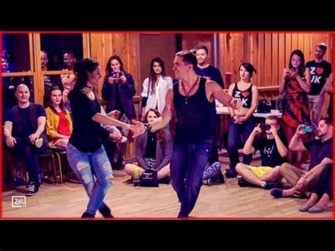 swing dance lessons atlanta 25 best ideas about west coast swing on pinterest west
