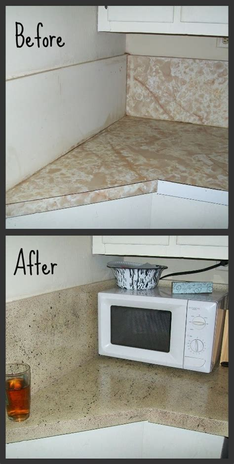 contact paper kitchen cabinets at wohnschwester home 38 best contact paper countertops designs images on