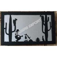 Wall Decor Manufacturers by Wall Decor Manufacturers Suppliers Exporters In India