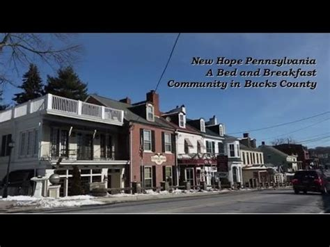 new hope bed and breakfast new hope pa bed and breakfast community in bucks county