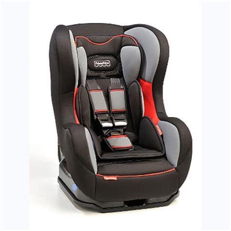Car Covers Asda Seats Reviews Prices Toddler Booster Cheap Baby Bedding