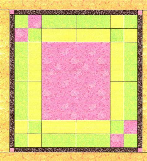 large pattern free quilt patterns quilt patterns large