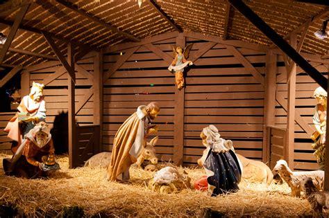 imagenes de maria en el nacimiento de jesus dec 225 logo de los s 237 mbolos lugares y gestos de la navidad