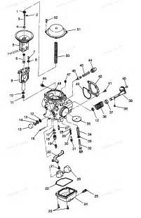 polaris 700 engine diagram coolant pages get free image about wiring diagram