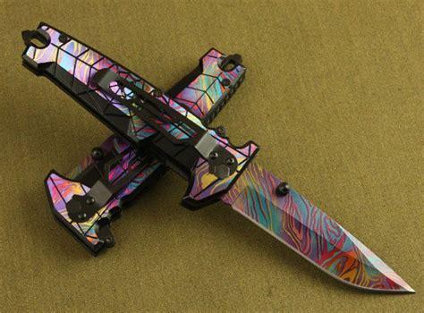 colorful pocket knives 1000 ideas about pocket knives on knives