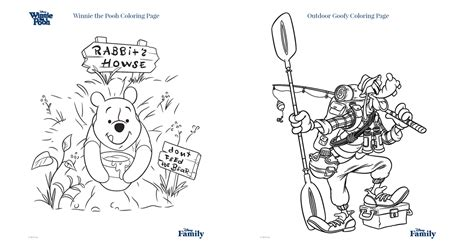 disney coloring pages calendar may 2017 printable calendar and coloring page disney family