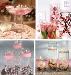 Pinterest DIY Crafts Home Decor