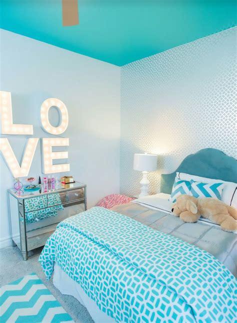 Bedroom Decorating Ideas Aqua Best 25 Turquoise Bedrooms Ideas On Turquoise