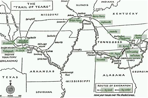 the new trail of tears how washington is destroying american indians books the nation entrepreneurship in the