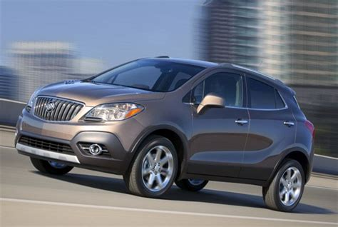 2015 buick encore commercial buick commercial actress at beach