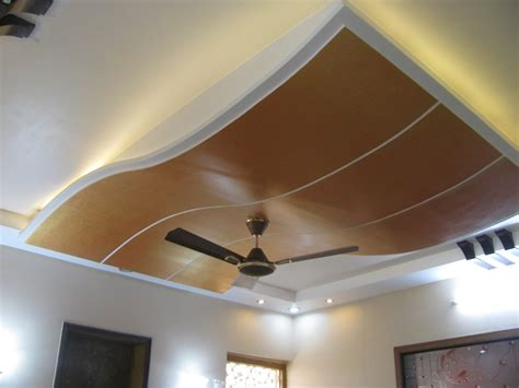wooden false ceiling designs for bedroom home combo