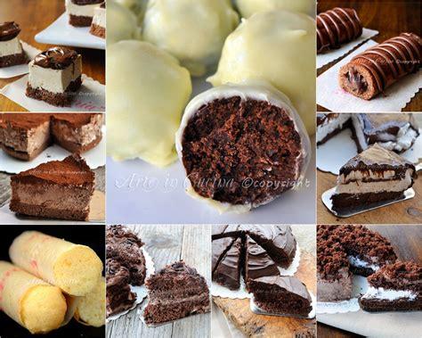 cucinare a capodanno ricette dolci per capodanno arte in cucina