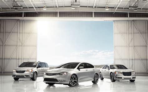 Chrysler Dealership Chicago by Chrysler Dealership Chicago Tinley Park Bettenhausen