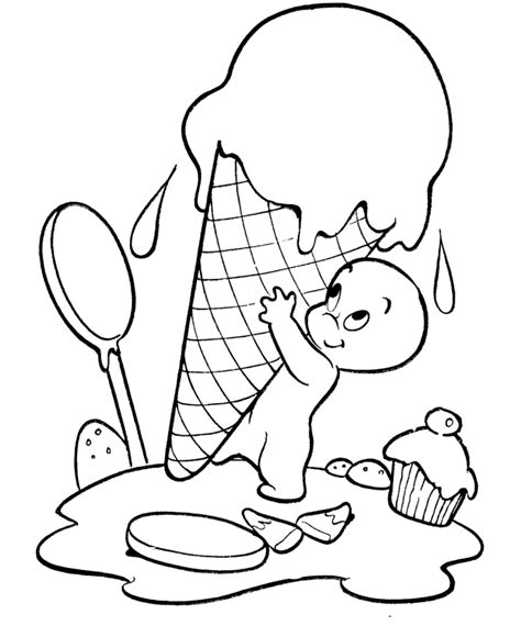 ghost town free coloring pages free ghost towns coloring pages