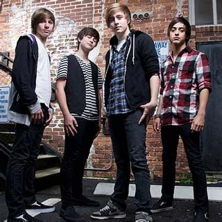 testo what makes you beautiful before you exit what makes you beautiful lyrics