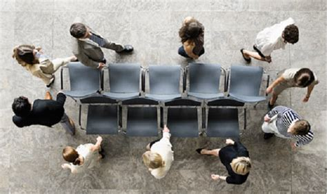 How To Play Musical Chairs Without Chairs by Musical Chairs International