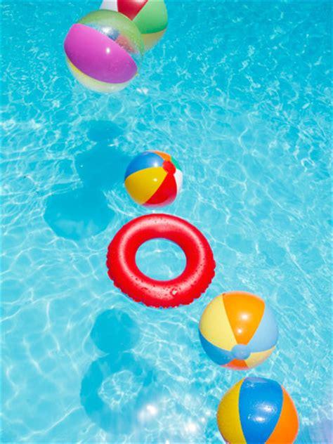 summer activities cheap summer fun