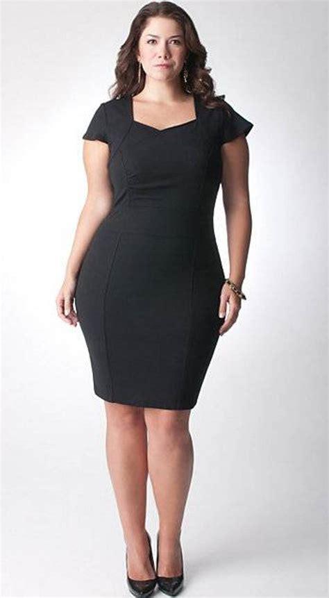 Sy0nzgb02 Big Size Blouse Dress Denim Size S M Size L black dresses plus size cocktail style