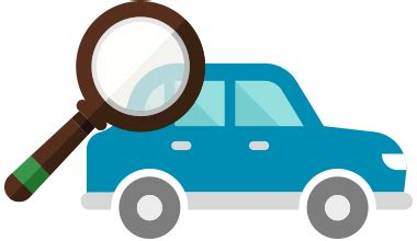 What Happens During A Background Check Vehicle Inspection We Want Any Car