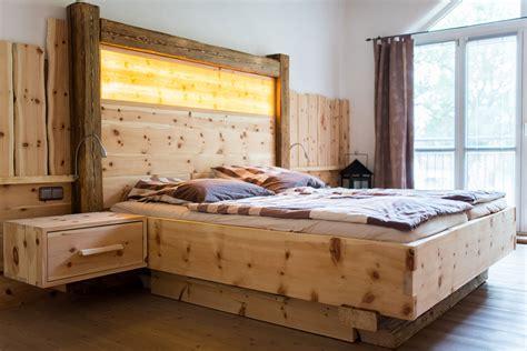 schlafzimmer schreinerei ignaz paringer
