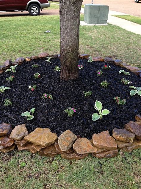 Gravel Yard Near Me 25 Best Ideas About Landscaping On