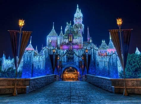 disney wallpaper melbourne disney castle backgrounds wallpaper cave