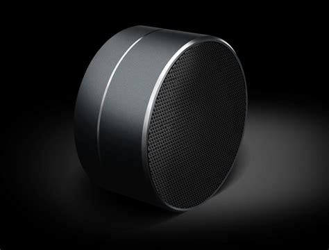 jesbod j10 bluetooth v3 0 free mini speaker black lazada indonesia