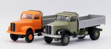 Kunststoff Lackieren Modellbau by Alfred Friedli Modellbau