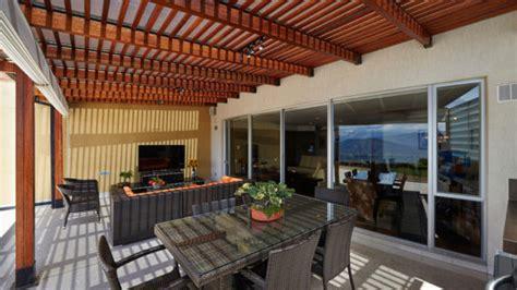 Veranda Vorm Haus by Terrasse Planen Und Gestalten Jetzt Informieren Planeo