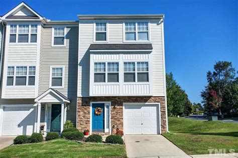 Raleigh Nc Property Records 4911 Midstone Ln Raleigh Nc 27610 Realtor 174