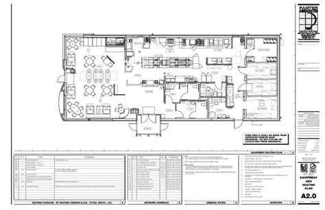 layout of kfc kfc restaurant floor plans carpet vidalondon