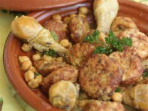 cuisine alg駻ienne ramadan sfiria cuisine algerienne 960 640x480 jpg
