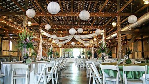 wedding venues ky louisville area wedding venues photo booth rental