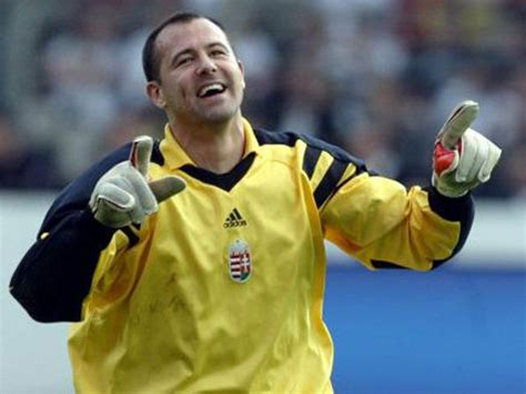 cottage corner fulham kiraly could cost kit the