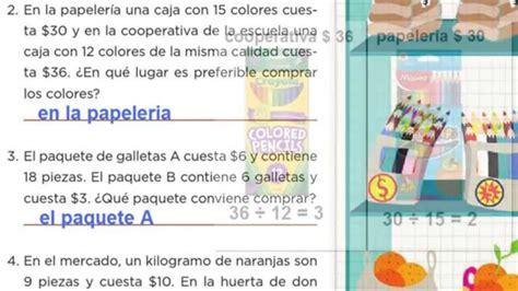 libro de matematicas pagina 97 a la 116 contestado matematicas de sexto 2 0 pags 101 102 103 104 105 106