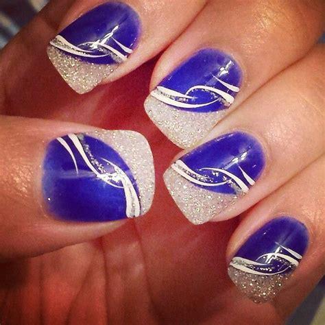 tutorial nail art frozen 38 best indiana nails nail art design tutorial video
